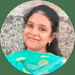 UzhavarBumi Food Technologist